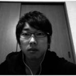Ryusuke Kameya
