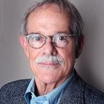 Alan Barbour