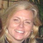 Patricia Naessig