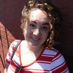 Samantha Deffler