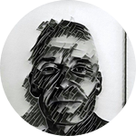 Tom Strom-Wedege