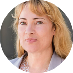 Sylvia Lermann
