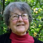 Gretchen E Becker