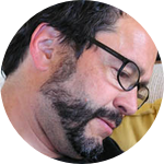 Robert D. Cormia