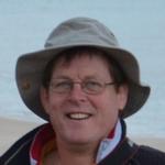 Wayne Boardman