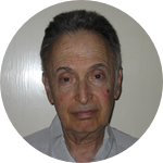 Stephen Goldberg