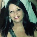 Aline Angélica Rocha Lima