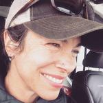 Jennifer Ann Cunningham