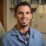 Andy Galpin, PhD