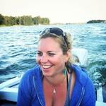 Katherina Audley