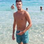 Matteo Sapa