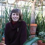 Vickie Borowicz