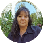 Maria Sepulveda