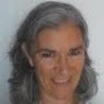 Cheryl Telmer