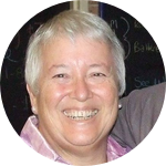 Anneke Squibb