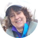 Kathleen J. Bradley