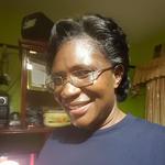 Rosemary Kowuor