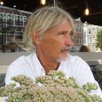 Hans Keer