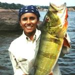 Carmen G. Montana