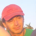 Andre Chiaradia