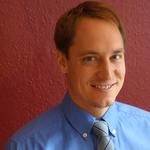 Chris N. Bayer