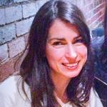 Maria Tsipiras
