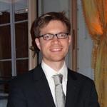 Edouard Debonneuil