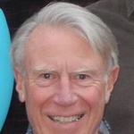 Philip Lintilhac