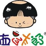 Yixiao Jiang