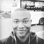 Mustapha Abiola