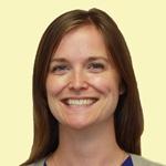 Jessica Cassavaugh