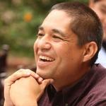 David Marasco