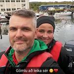 Ævar Austfjörð