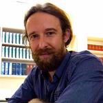 Pascal Carlier