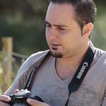 Michael Hadjiconstantis
