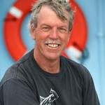A. Peter Klimley