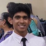 Vardhaan Ambati