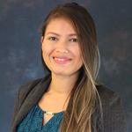 Cindy Barrera Martinez