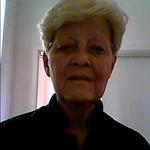 Annelise Schwarz