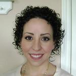 Jessie Schneider