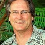 Donald Price