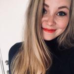 Mathilde Frederiksen