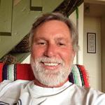 Bill Armstromg