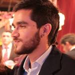 Carlos Eduardo Pereira Nunes