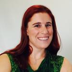 Irene Tobias, PhD