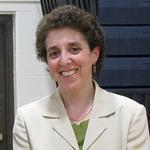 Sue Margulis