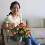 Weiming Hu