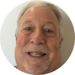 Dr. Neil F. Kane, PhD