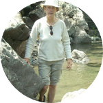 Diane Higgins