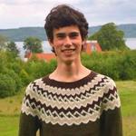 Jacob Tengbjerg Hansen